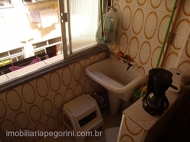 Imobiliária Pegorini - Apto 2 Dorm, Porto Alegre - Foto 4