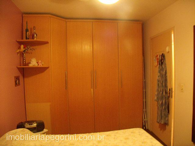 Imobiliária Pegorini - Apto 2 Dorm, Porto Alegre - Foto 10
