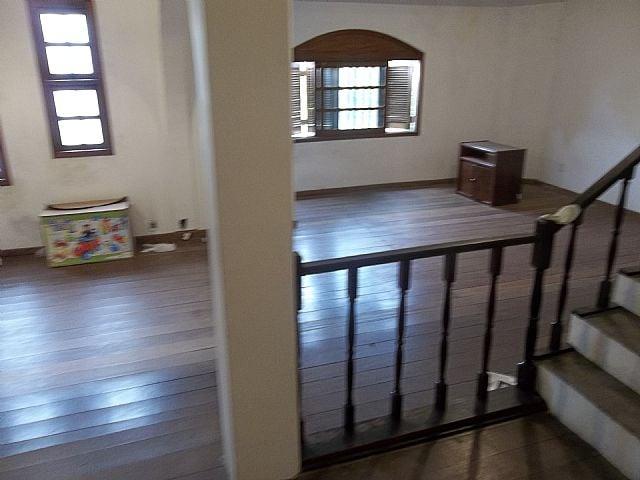 Casa 3 Dorm, Santa Fé, Porto Alegre (242599) - Foto 10