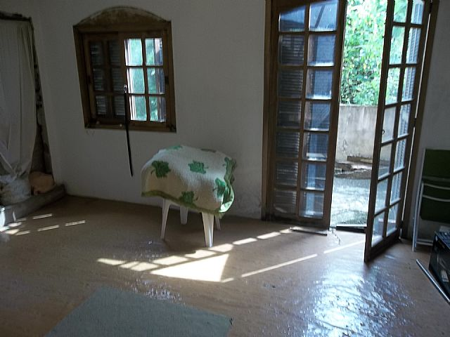 Casa 3 Dorm, Santa Fé, Porto Alegre (242599) - Foto 7