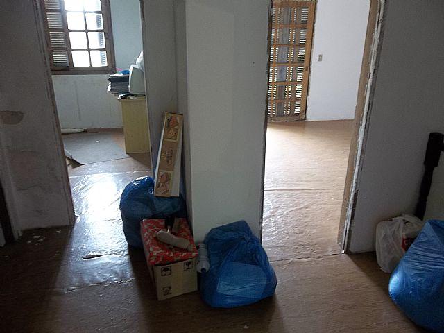 Casa 3 Dorm, Santa Fé, Porto Alegre (242599) - Foto 6