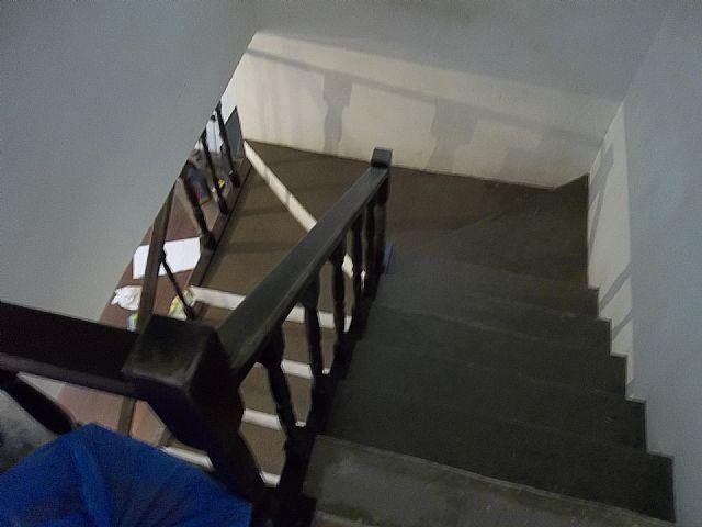 Casa 3 Dorm, Santa Fé, Porto Alegre (242599) - Foto 5