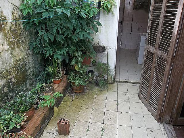 Casa 3 Dorm, Santa Fé, Porto Alegre (242599) - Foto 3