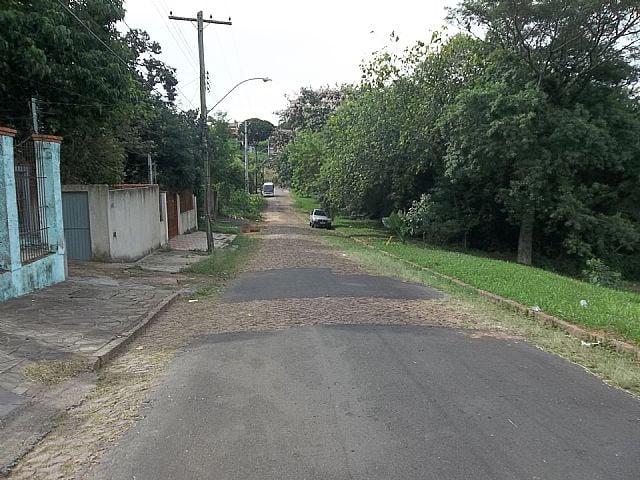 Casa 3 Dorm, Santa Fé, Porto Alegre (242599) - Foto 2