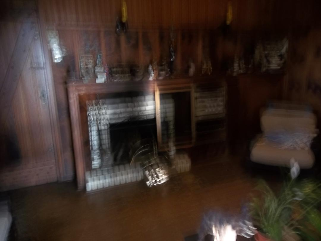 Casa 2 Dorm, Vila Ferraria, Santa Maria do Herval (312394) - Foto 4