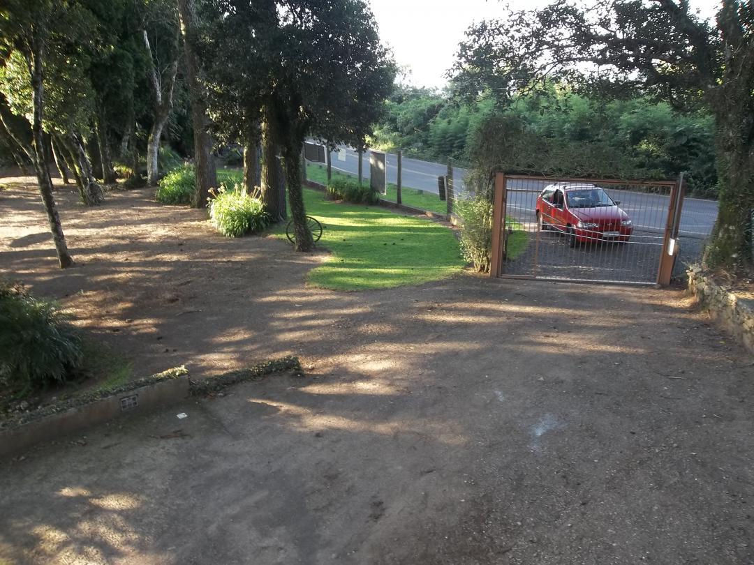 Casa 2 Dorm, Vila Ferraria, Santa Maria do Herval (312394) - Foto 2