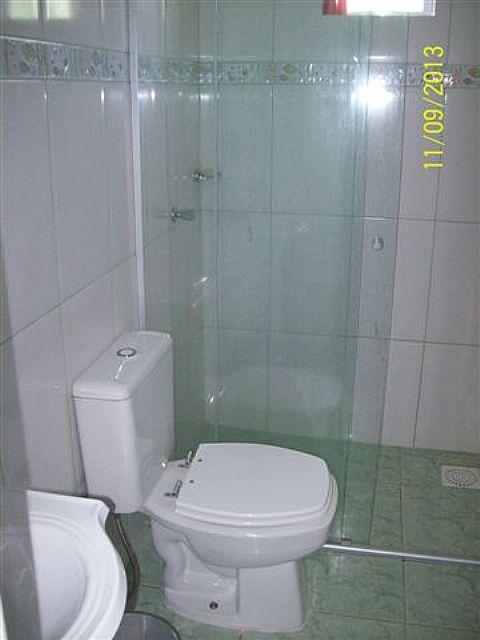 Casa 3 Dorm, Zona Nova, Tramandaí (111785) - Foto 10