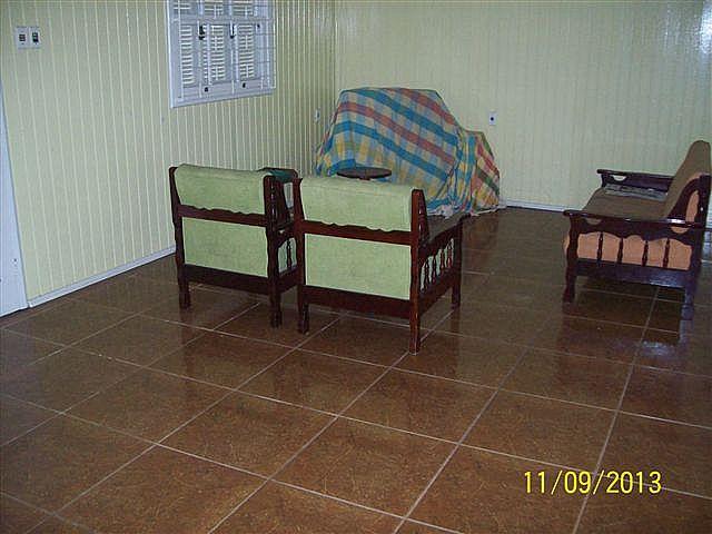Casa 3 Dorm, Zona Nova, Tramandaí (111785) - Foto 8