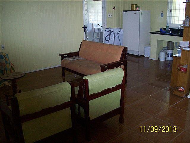Casa 3 Dorm, Zona Nova, Tramandaí (111785) - Foto 7