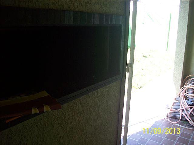 Casa 3 Dorm, Zona Nova, Tramandaí (111785) - Foto 6