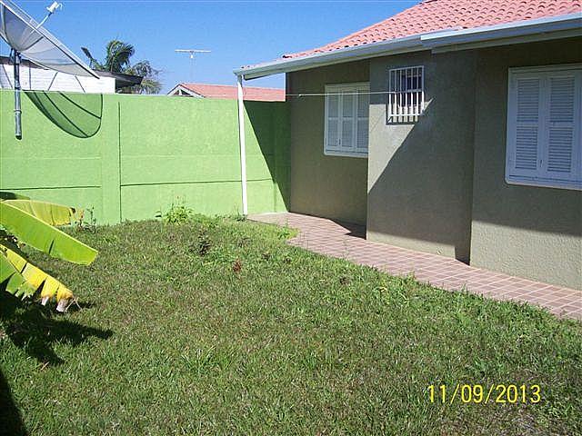 Casa 3 Dorm, Zona Nova, Tramandaí (111785) - Foto 3