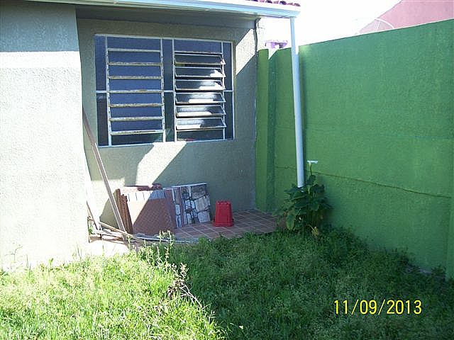 Casa 3 Dorm, Zona Nova, Tramandaí (111785) - Foto 2