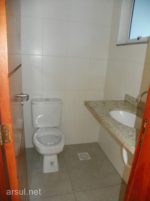 Casa 2 Dorm, Centro, Tramandaí (117079) - Foto 9