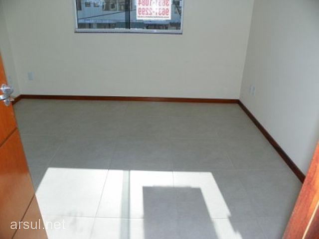 Casa 2 Dorm, Centro, Tramandaí (117079) - Foto 4