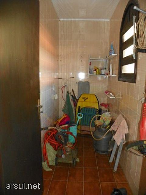 Casa 3 Dorm, São José, Tramandaí (121235) - Foto 9