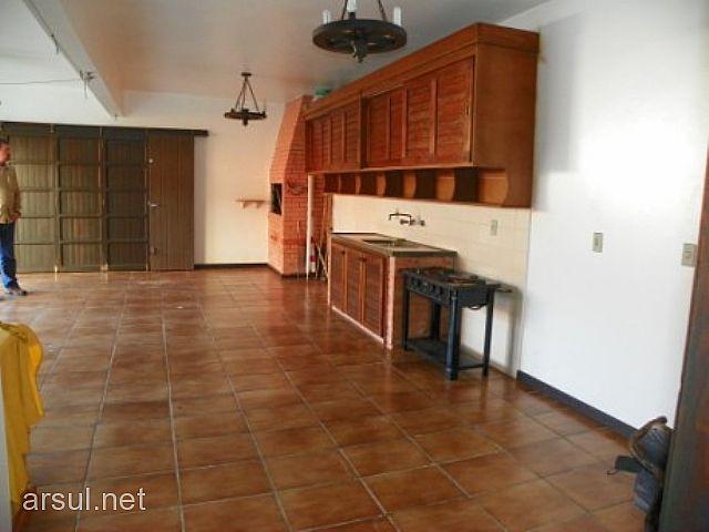 Casa 3 Dorm, São José, Tramandaí (121235) - Foto 6