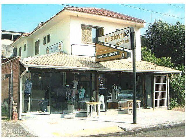Casa, Centro, Tramandaí (167575)