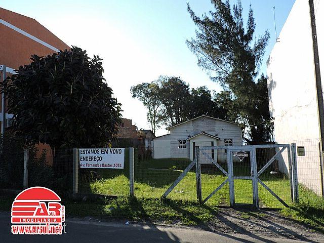 Casa, Tiroleza, Tramandaí (254891)