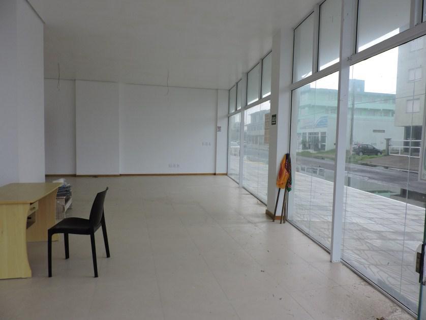 Casa, Centro, Tramandaí (271667) - Foto 8