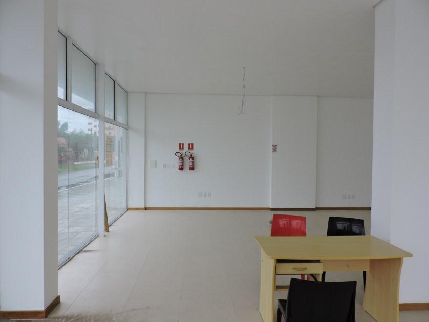 Casa, Centro, Tramandaí (271667) - Foto 7