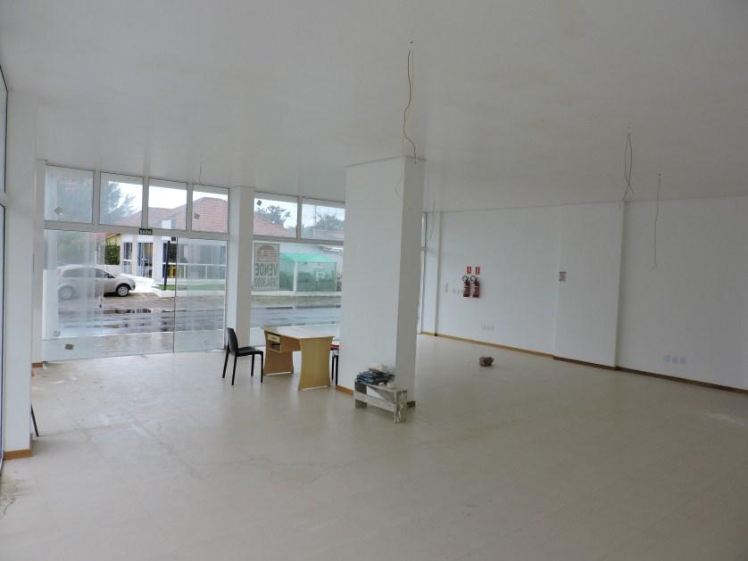 Casa, Centro, Tramandaí (271667) - Foto 6