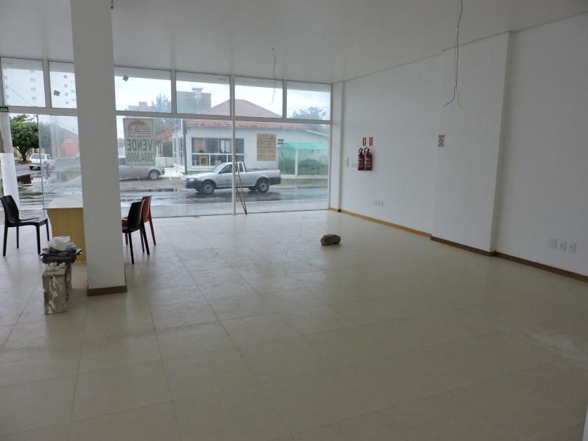 Casa, Centro, Tramandaí (271667) - Foto 5