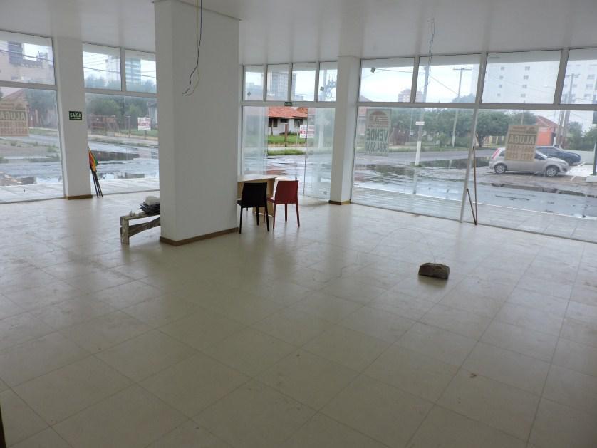 Casa, Centro, Tramandaí (271667) - Foto 2