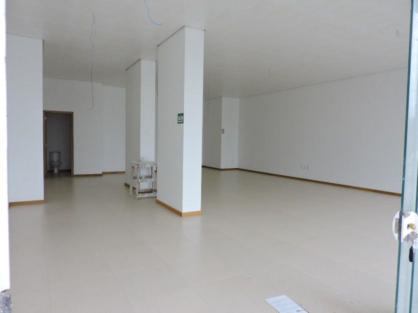 Casa, Centro, Tramandaí (271670) - Foto 8