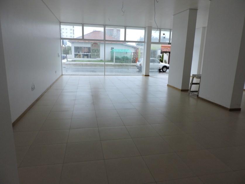 Casa, Centro, Tramandaí (271670) - Foto 7