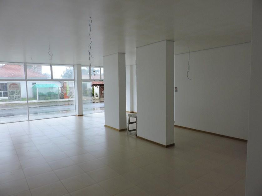 Casa, Centro, Tramandaí (271670) - Foto 6