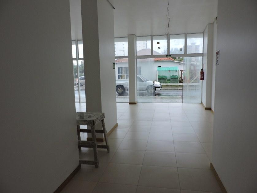 Casa, Centro, Tramandaí (271670) - Foto 3