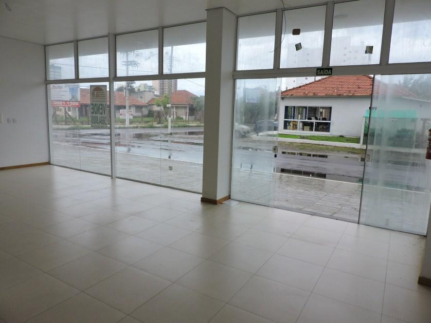 Casa, Centro, Tramandaí (271670) - Foto 2