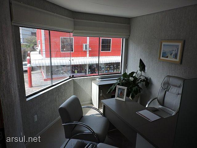 ARSul Imóveis - Casa, Centro, Tramandaí (278348) - Foto 9