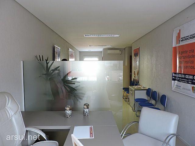 ARSul Imóveis - Casa, Centro, Tramandaí (278348) - Foto 8