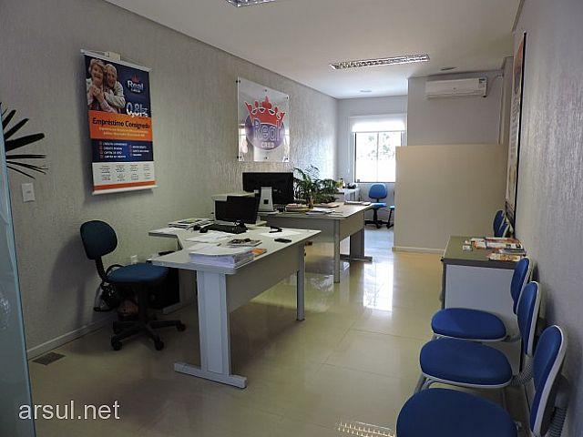 Casa, Centro, Tramandaí (278348) - Foto 6