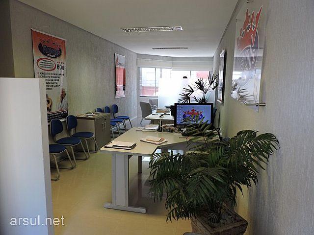 Casa, Centro, Tramandaí (278348) - Foto 5