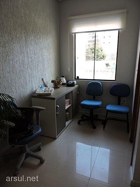 ARSul Imóveis - Casa, Centro, Tramandaí (278348) - Foto 2
