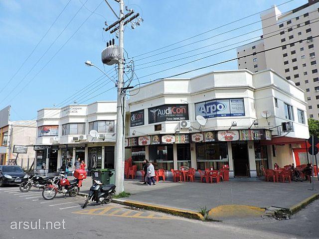 Casa, Centro, Tramandaí (278348)