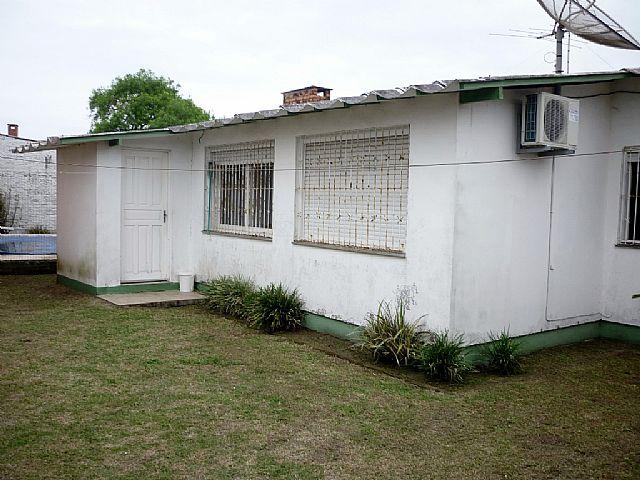 Casa 2 Dorm, Zona Nova, Tramandaí (287307) - Foto 10
