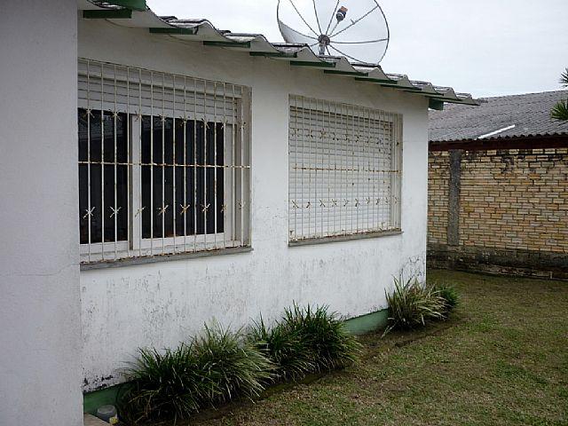 Casa 2 Dorm, Zona Nova, Tramandaí (287307) - Foto 9