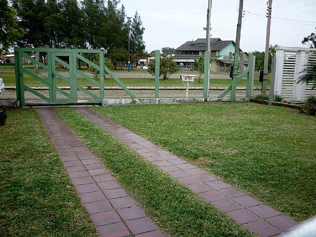 Casa 2 Dorm, Zona Nova, Tramandaí (287307) - Foto 7