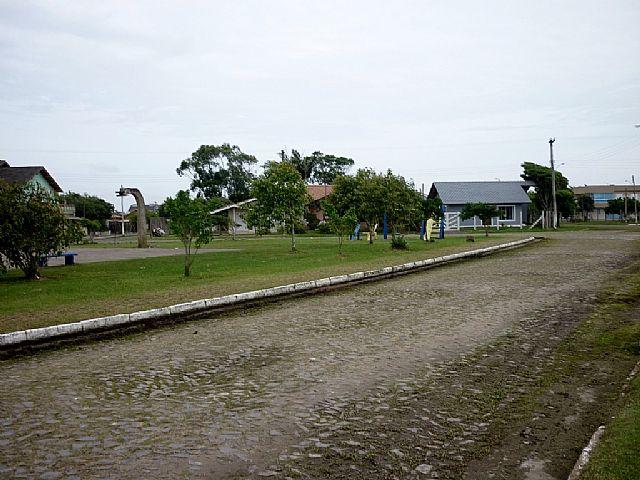 Casa 2 Dorm, Zona Nova, Tramandaí (287307) - Foto 4