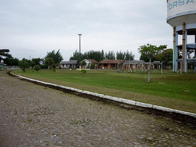 Casa 2 Dorm, Zona Nova, Tramandaí (287307) - Foto 3