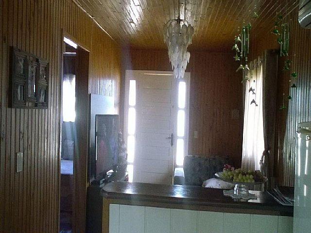 Casa 2 Dorm, Humaita, Tramandaí (298548) - Foto 10