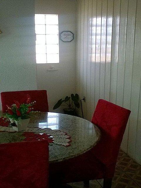 Casa 2 Dorm, Humaita, Tramandaí (298548) - Foto 8