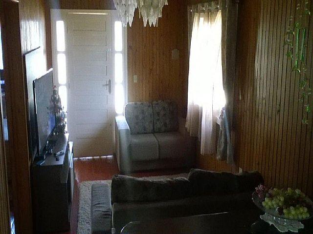Casa 2 Dorm, Humaita, Tramandaí (298548) - Foto 7