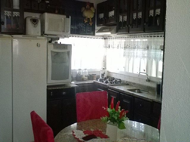 Casa 2 Dorm, Humaita, Tramandaí (298548) - Foto 5
