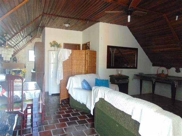 Casa 3 Dorm, Nova Tramandai, Tramandaí (302088) - Foto 10