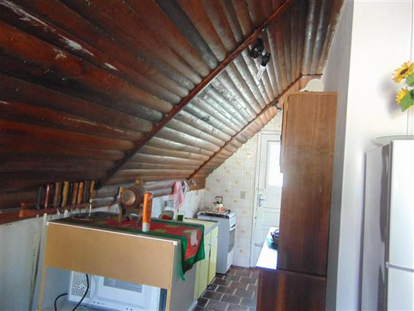 Casa 3 Dorm, Nova Tramandai, Tramandaí (302088) - Foto 8