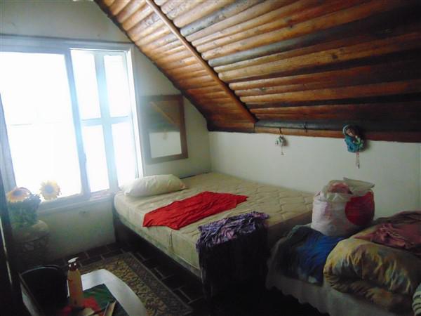 Casa 3 Dorm, Nova Tramandai, Tramandaí (302088) - Foto 6